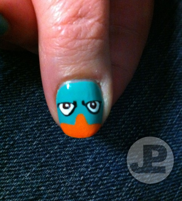 Perry Nails_Thumb 1